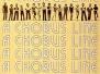 A Chorus Line 2012