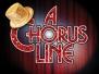 A Chorus Line 2015
