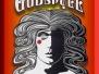 Godspell 2009