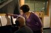 Kathy Donald Jazz Ensemble