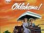 Oklahoma!