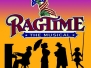 Ragtime 2017