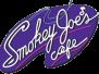 Smokey Joe's Café 2010