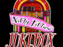 The Nifty Fifties Jukebox